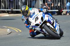 Motorbike, Racing, Motorcycle, Race Royalty Free Stock Image