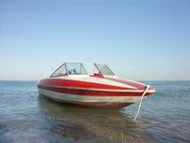 motorboat στοκ φωτογραφία με δικαίωμα ελεύθερης χρήσης