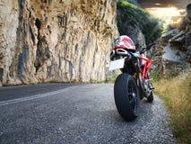 Free Motorcycle Stock Photo - 30290430