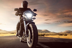 Free MotorCycle Stock Photos - 49916953