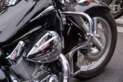 Free Motorcycle Stock Image - 59268061