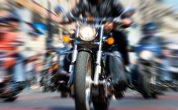 motorcycle Στοκ εικόνες με δικαίωμα ελεύθερης χρήσης