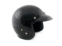 Motorcycle Helmet Royalty Free Stock Images
