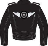 Motorcycle Jacket Stock Photos