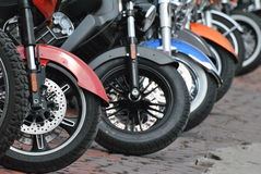 Motorcycles. Are mainly a luxury good in the developed world, where they are used mostly for recreation, as a lifestyle accessory or a symbol of personal stock photos