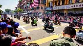 Motorcycles Stock Photos