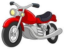 motorcykel Arkivbilder