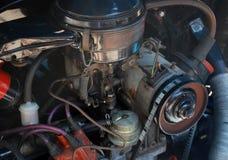 Motore automatico immagine stock libera da diritti