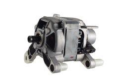 Motore elettrico immagini stock libere da diritti