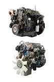 Motori immagini stock
