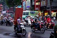 Motorräder stockbilder