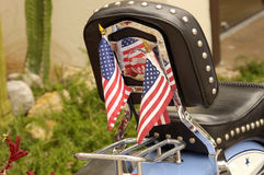 Motorrad Stockbilder