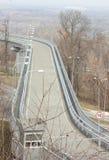 motorway fotos de stock royalty free