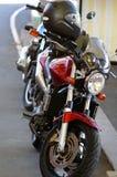Motos Images stock