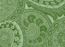 Motriz da caxemira. imagem de stock royalty free