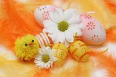 Motriz de Easter imagens de stock royalty free