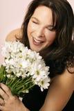 motta för glädje Fotografering för Bildbyråer