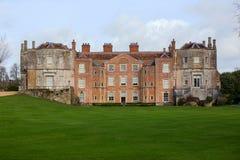 Mottisfont Abbey Hampshire England Stock Photo