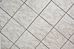 mottled плитка текстуры картины Стоковое фото RF