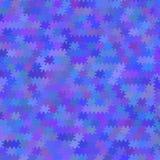 Mottled пурпуровая предпосылка бесплатная иллюстрация