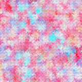 Mottled background. Beautiful abstract background with the image of colorful spots, illustration vector illustration