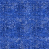 Mottled blue background. With texture and random pattern Stock Photo