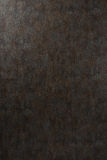 Mottled charcoal coloured Wallpaper Stock Photos