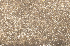 Mottled Grey Brown Stone Background,Grunge Royalty Free Stock Photos