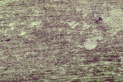 Mottled metall sheet, textured background Royalty Free Stock Images