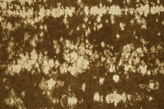 Mottled paper  Royalty Free Stock Photography
