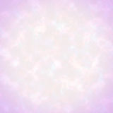 Mottled Pink Background. With Vignetting Royalty Free Stock Images