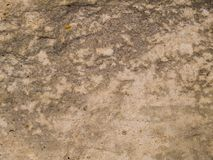 Mottled rock background Royalty Free Stock Photography