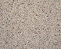 Mottled stone background Stock Photos