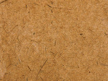 Mottled Vintage Dark Paper background. Paper Textures Series. Stock Photos