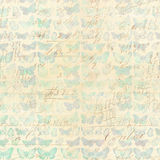 motyl tła abstrakcyjne Obraz Royalty Free