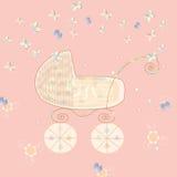 motyle kareciani Zdjęcie Royalty Free