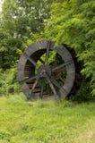 moulin à eau Images stock