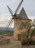 Moulin images stock
