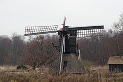 Moulin avec dû probable de mèche cassée pour fulminer images stock