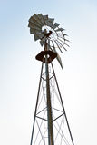 Moulin d'hublot Photo stock