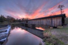 Moulin de Watson Photographie stock libre de droits