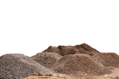 Mound Stock Images