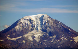 Mount Adams Royalty Free Stock Image
