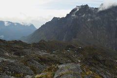 Mount Baker stock images