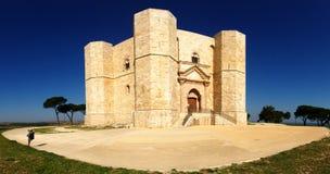 Mount Castle Stock Images