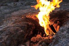 Free Mount Chimaera, Turkey Stock Image - 22252061