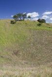 Mount Eden, Auckland Stock Images