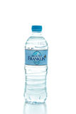 Mount Franklin premium spring water Royalty Free Stock Photography