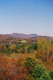 Mount Greylock Stock Images