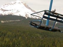 Mount Hood Stock Photos